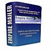Thumbnail Empire Mailer